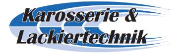 Stenzel Karosserie & Lackiertechnik Murnau